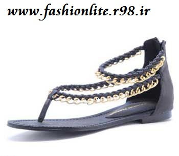 http://www.rozup.ir/up/fashionlite/Pictures/mode25/222.jpg