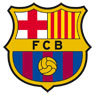 http://www.rozup.ir/up/justbarca/Pictures/icons/FCB_ICON.jpg
