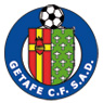 http://www.rozup.ir/up/justbarca/Pictures/icons/Getafe_CF_icon.jpg