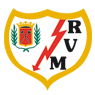 http://www.rozup.ir/up/justbarca/Pictures/icons/Rayo_Vallecano_ICON.png