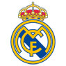 http://www.rozup.ir/up/justbarca/Pictures/icons/Real_Madrid.Icon.jpg