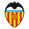 http://www.rozup.ir/up/justbarca/Pictures/icons/Valencia_icon.jpg
