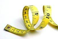 اندازه گیری